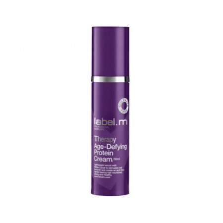 Label.m Therapy Age Defying Protein Cream 1.6 Oz