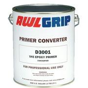 Awlgrip D3001G  D3001G;  545 Epx Prm Convrtr-Gl