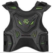 Icon Stryker Field Armor Vest Green