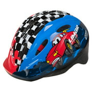 Limar Cycling Helmet 123 Toddler S45-54 Race