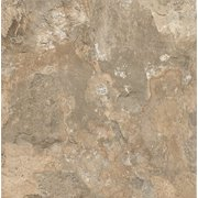 "Armstrong Flooring Alterna Tile 16""x16"" Beige (24.89 sq ft/ctn)"