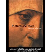 Pictures and Tears - eBook