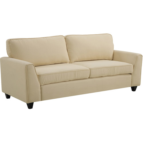 Townsend Sofa, Multiple Colors