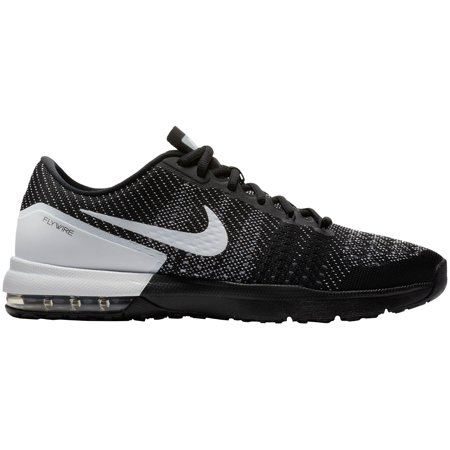 5ca212493792 Nike - Nike Men s Air Max Typha Training Shoes (Black White White ...