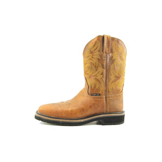 how to write the address on a letter justin justin s stampede pull on work boot 22493 | 55890031 883c 4ab5 b43c 43570c6f2bc8 1.e2f8fdec83af81c08ed4d7e8a22493b5
