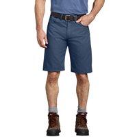 Genuine Dickies Men's 5-Pocket Utility Short