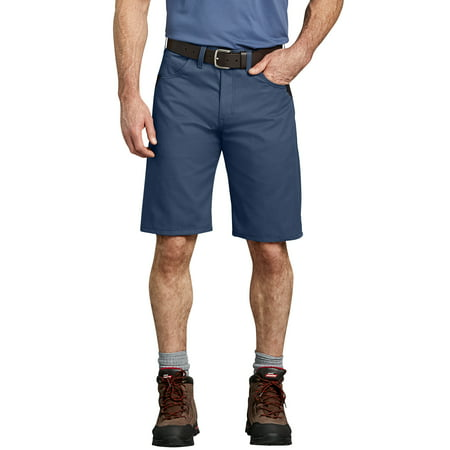 Men's 5-Pocket Utility Short -