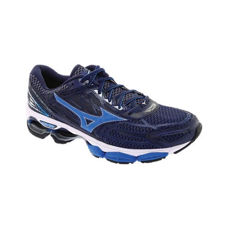 Mizuno - Men s Mizuno Wave Creation 19 Running Shoe - Walmart.com f016f5fcad3