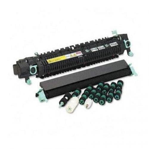 Okidata B930 Series 120v Maintenance Kit Option