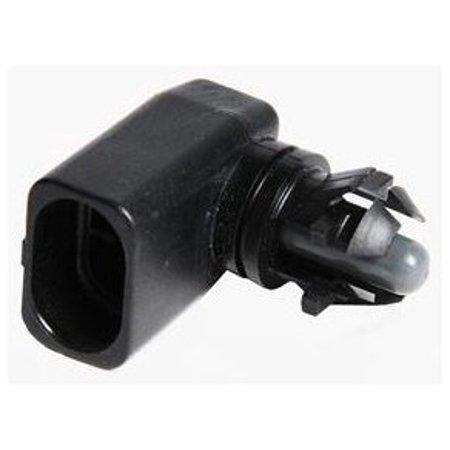 Ac Delco Emission Sensor,relay,solenoid & Switch