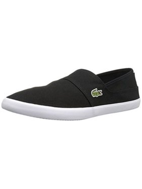 a4daa0c5baef Product Image Lacoste Mens MARICE BL 2 CAM