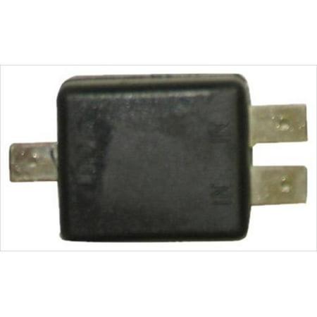 BLUE OX BX8864 6 Amp Diode Single Pack - image 1 de 1