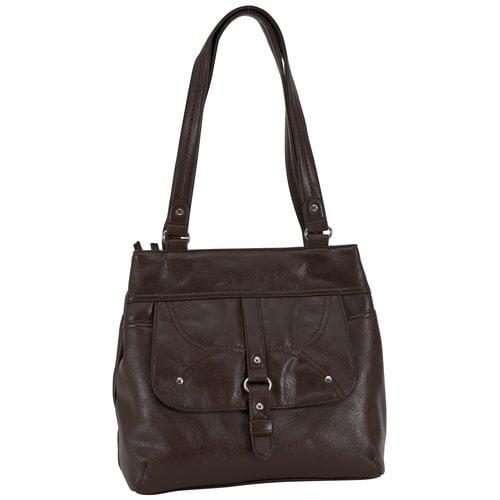 George;handbag