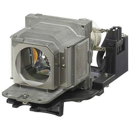 Sony Compatible VPL-EX130 Lamp