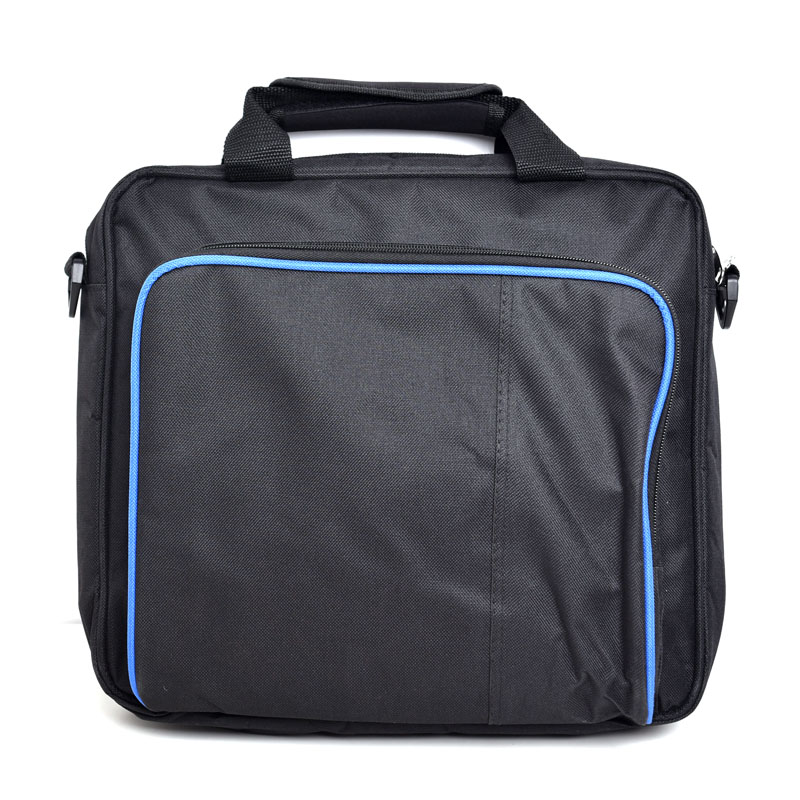 Multifunctional Travel Carry Case Carrying Bag For PlayStation4 PS4