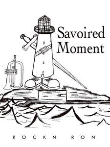 Savoired Moment