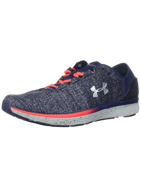 cb7f4c249ab Product Image Under Armour Men s Charged Bandit 3