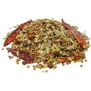Its Delish Pickling Spice, 16 oz Bag