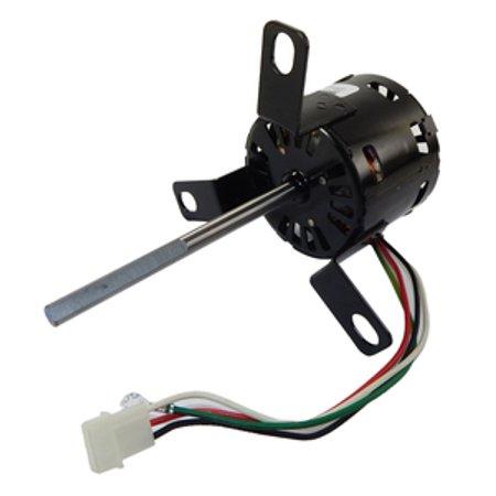 Penn Vent Electric Motor  7173 1622  Zephyr Z3h  Z5h  2 Speed  115 Volts   56342 0