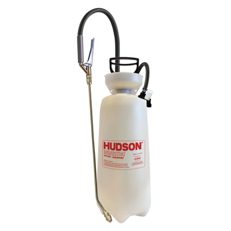 H.D. Hudson Industro Poly Spray-Thick Curing Compound Sprayer