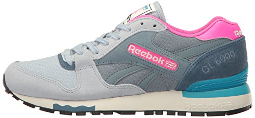 Reebok Reebok GL 6000 Out Color Running, Cross Training