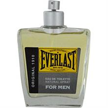 Everlast Original  By Everlast For Men