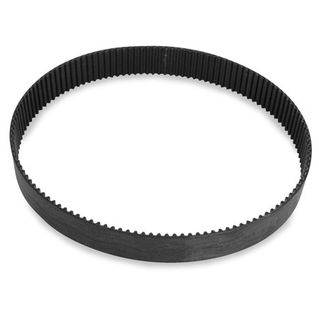 S&S Cycle 106-0358 High Strength Final Drive Belt - 1-1/8in. - 14mm 128