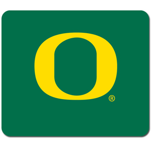 Oregon Mouse Pad (F)