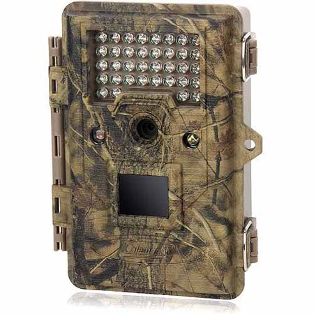 Coleman-CHD500-Digital-Outdoor-Hunting-Trail-Camera