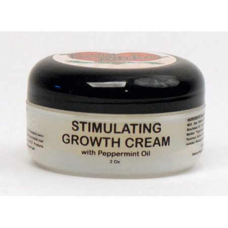 Barry Fletcher Stimulating Growth Crème 2oz (Best Products To Stimulate Hair Growth)