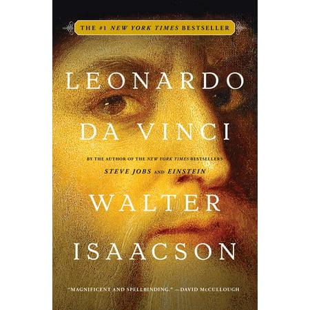 Leonardo Da Vinci Sketches - Leonardo da Vinci