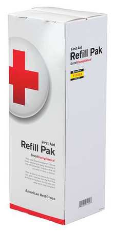 red cross toothache kit target