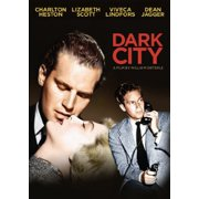 Dark City (DVD)