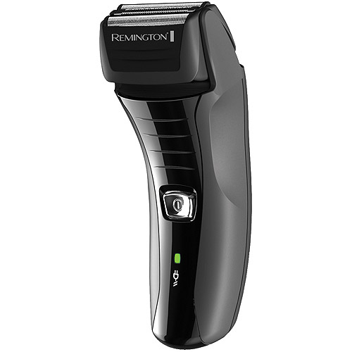 Remington Series 4 Intercept Cutting Foil Shaver, F4-4900