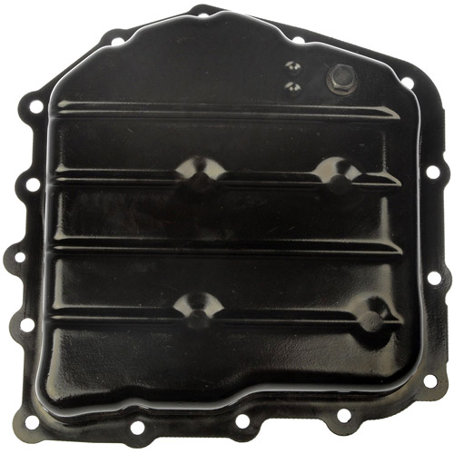 Dorman 265-801 Transmission Pan with Drain Plug