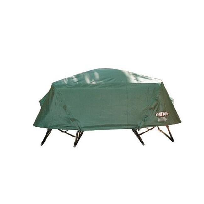 K&-Rite Oversize Tent Cot - image 1 of 1 ...  sc 1 st  Walmart Canada & Kamp-Rite Oversize Tent Cot | Walmart Canada