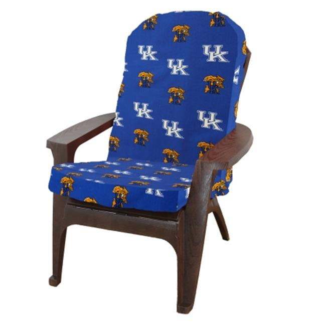 Comfy Feet KENADR Kentucky Adirondack Cushion