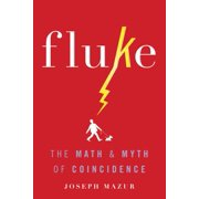 Fluke - eBook