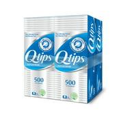 Q-tips Cotton Swabs Original, 2000 Count