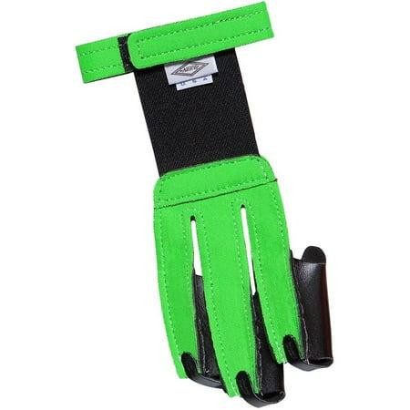 Neet Glove, FG-2N ()