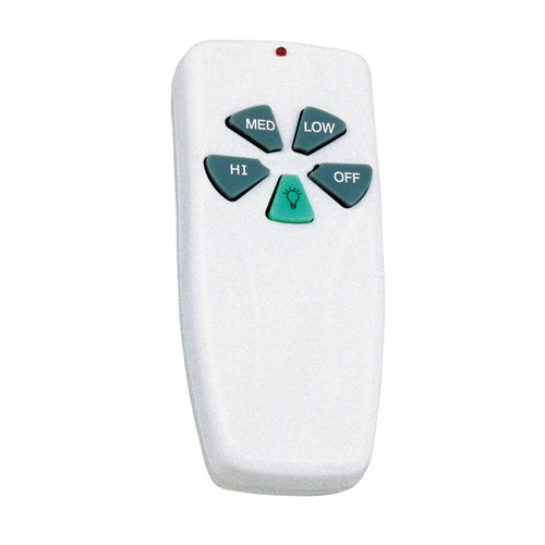 ceiling fan with remote control. chapter universal ceiling fan and light remote control with