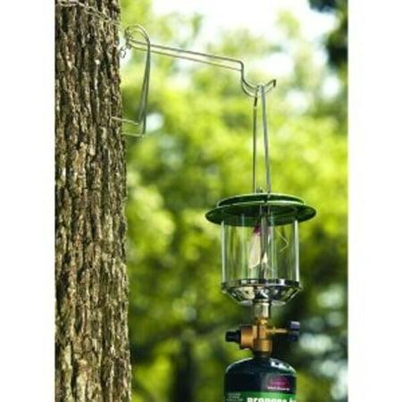 Lantern Hanger - Lantern Hanger