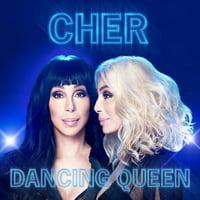 Cher - Dancing Queen - Vinyl