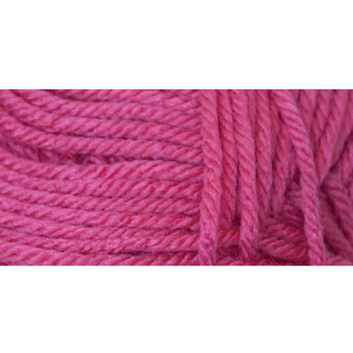 Deborah Norville Collection Everyday Solid Yarn
