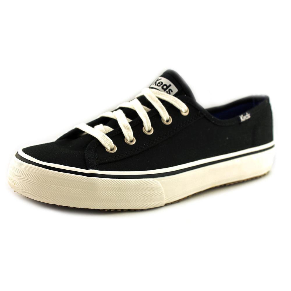 keds up toe canvas tennis shoe walmart
