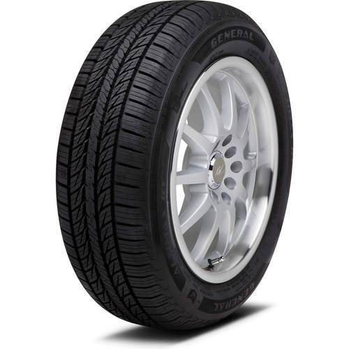 General Tire Altimax RT43 235/45r18