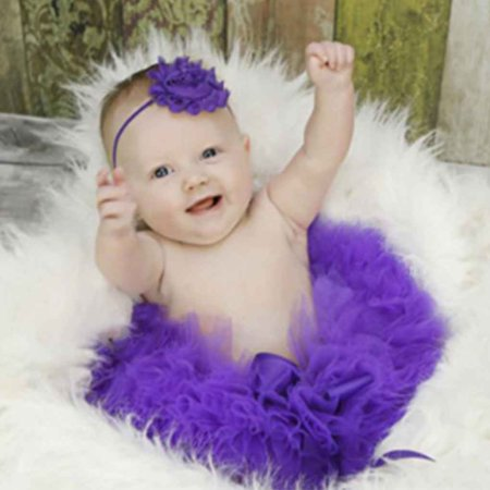 0b33aedef2f2 MayShow - 2019 Hot Sale Cute Princess Newborn Photography Props Infant  Costume Outfit with Flower Headband Baby Girl Summer Dress - Walmart.com