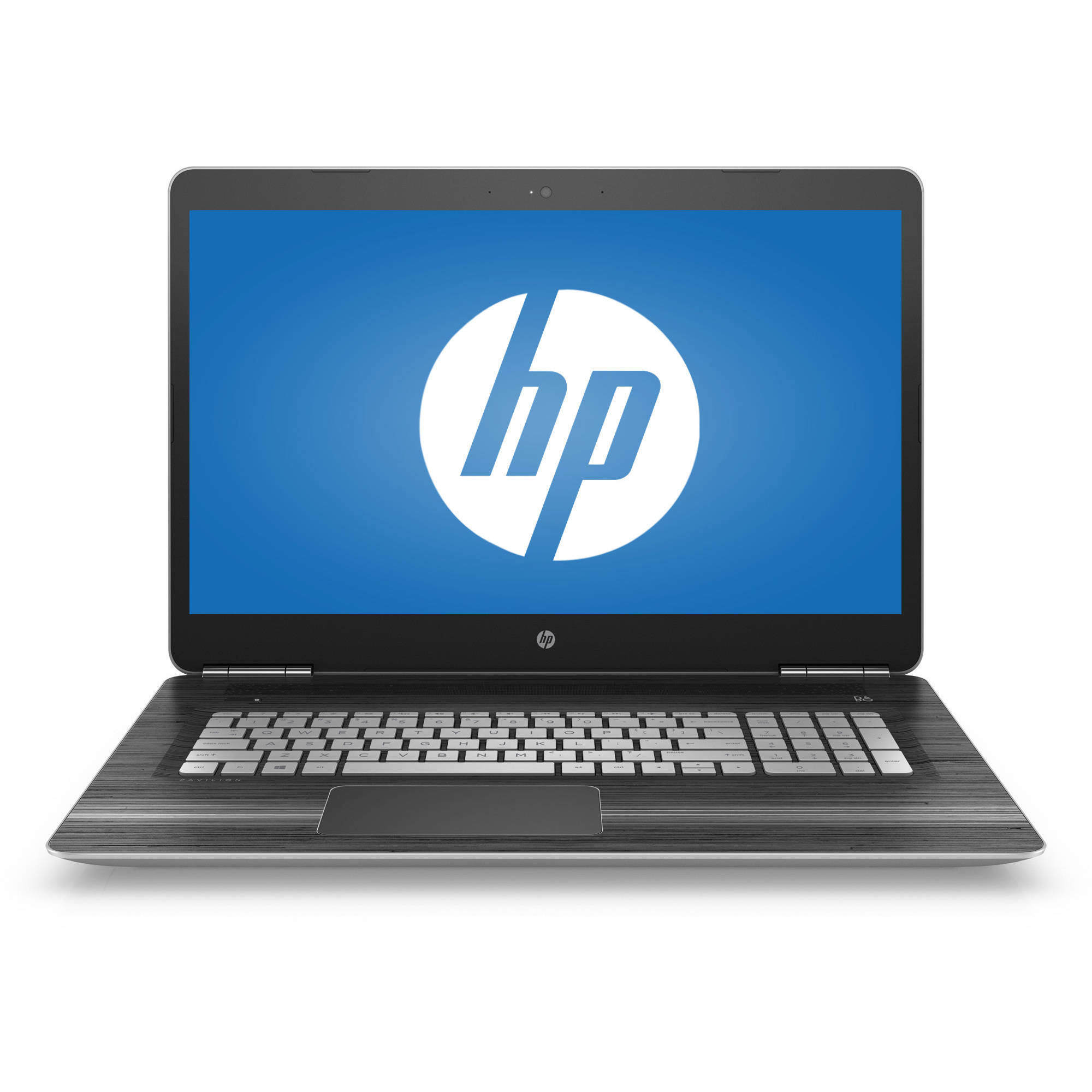 "HP Pavilion 17-ab067nr 17.3"" Laptop, Windows 10 Home, Intel Core i7-6700HQ Processor, 16GB RAM, 1TB Hard Drive"