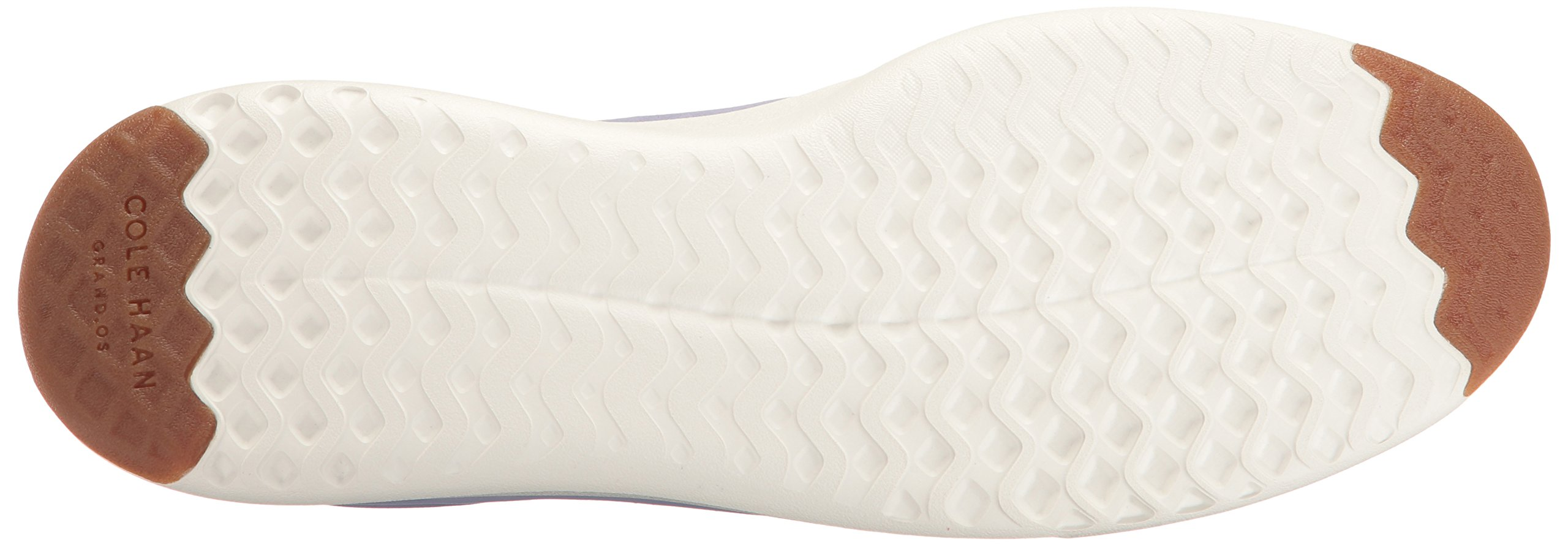 Cole Haan Womens Grandpro Tennis Economical, stylish, and eye-catching shoes