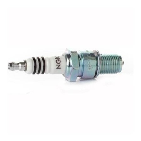 NGK STANDARD SPARK PLUGS ALL BR CODES SELECT YOUR PART NUMBER! NEW